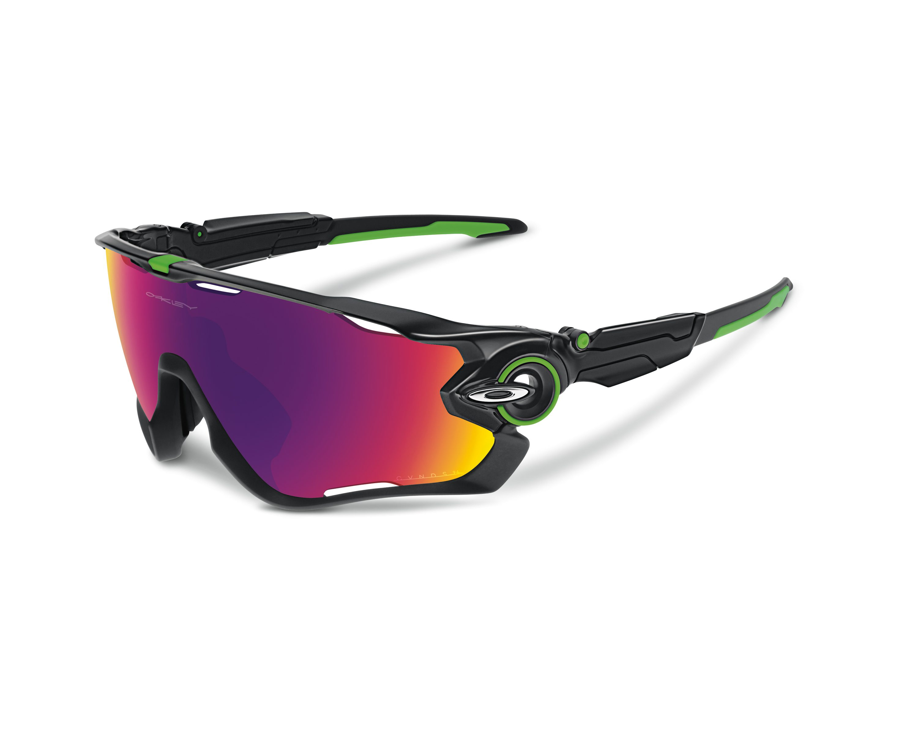 oakley running glasses