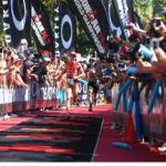 Ironman announces full pro line-up at Ironman 70.3 World Championship
