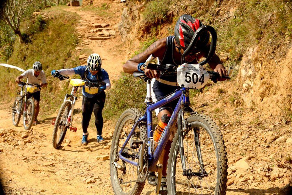 20140329-nepal-triathlon-biking-RPB-3