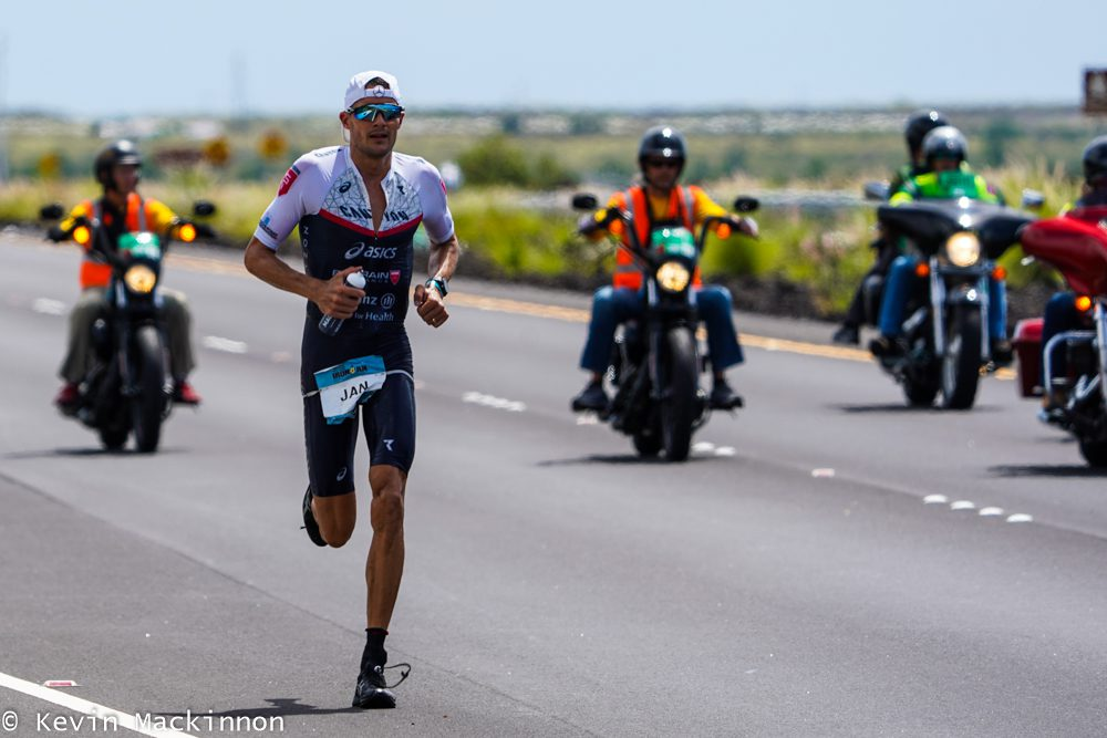 Kona photos: Hammering in the heat at the Ironman World Championship - Triathlon Magazine Canada