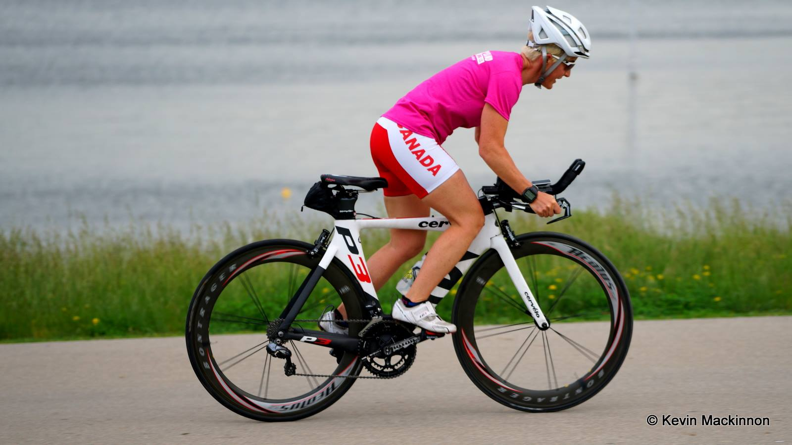 7 things only early morning triathletes understand - Triathlon Magazine Canada