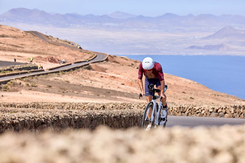 Ironman World Championship could be moved out of Kona, but where would it go? - Triathlon Magazine Canada